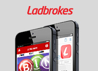 ladbrokes play bingo on the go